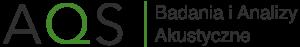 Logo AQS I BiAA zielone Q